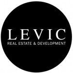 Levic Group