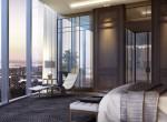penthouse-img-4