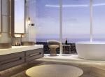 penthouse-img-5