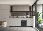 DEVN9886_204 King Street_IN02_Level 7_Kitchen & Living
