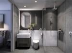 GALL9692_2 Bowen Cres_IN03B_Apt 1608_Typical 2 Bed_Bathroom_Platinum Scheme
