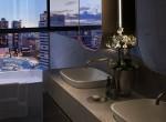 GALL9692_2 Bowen Cres_IND02_Apt 1703_Penthouse Bathroom