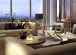 penthouse-img-1
