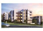 Easton 211B floor plan_Page_05