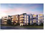 Easton 211B floor plan_Page_06