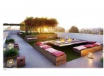 Easton 211B floor plan_Page_07