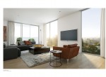 Easton 211B floor plan_Page_09