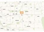 Easton 211B floor plan_Page_28