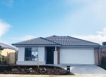 12 Seamount Way, Point Cook VIC 3030